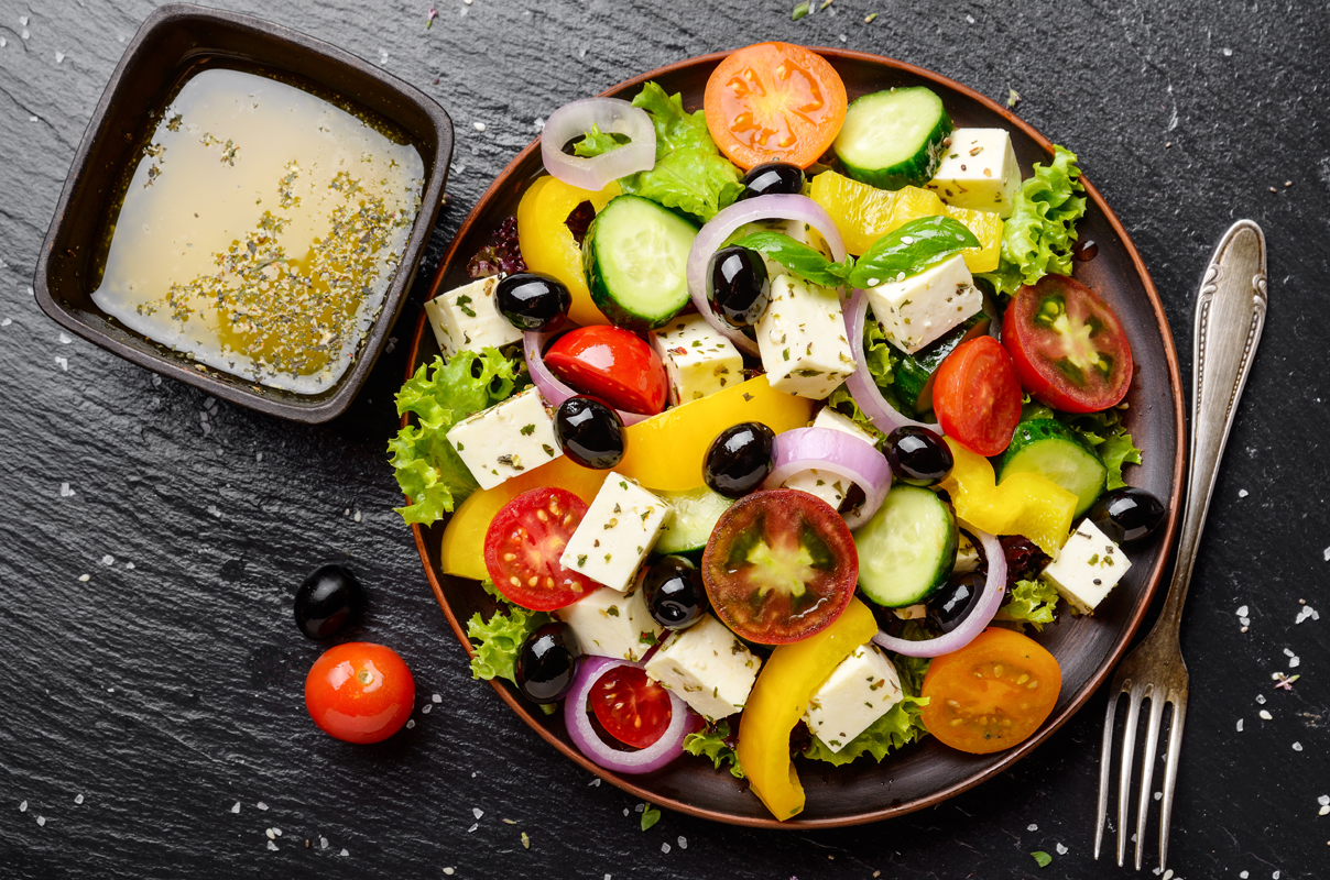 Best Nutrition Plans For Weight Loss